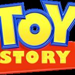 Toy story megaidea logo1