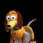 Toy story megaidea perro43