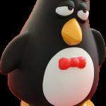 Toy story megaidea pinguino15