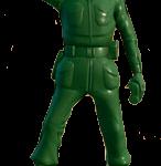Toy story megaidea soldado68
