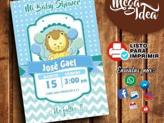 baby shower 01
