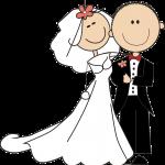 boda novios0004