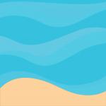 fondo mar sirenita 14 megaidea