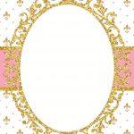 marco rosa dorado10