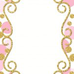 marco rosa dorado9