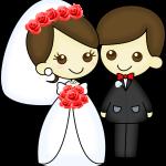 novio boda animado33