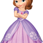 princesa sofia02 megaidea