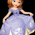 princesa sofia05 megaidea
