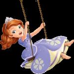 princesa sofia07 megaidea