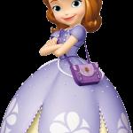 princesa sofia09 megaidea