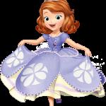 princesa sofia10 megaidea