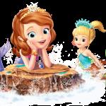 princesa sofia11 megaidea