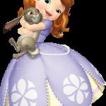 princesa sofia12 megaidea
