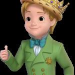 princesa sofia18 principe1 megaidea