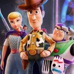 Imágenes de Toy Story 4 PNG