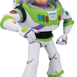 toy story buzz clipart 3