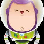 toy story chibi kids4