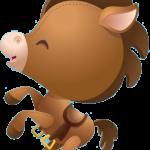 toy story chibi kids5