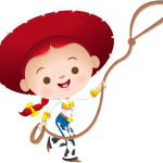 toy story chibi kids6