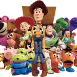 toy story clipart personaje 22