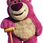 toy story vaquera clipart oso de peluche