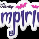 vampirina clipart 28