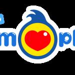 z Logo Payaso Plimplim 3 megaidea