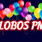 Imágenes de Globos PNG para descargar