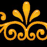 adorno coronita