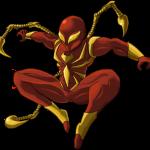 avengers 66