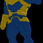 avengers 71
