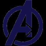 avengers 83