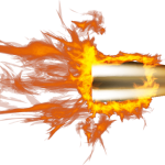 bala free fire