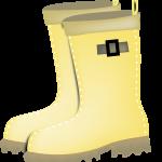 botas lluvia de amor44