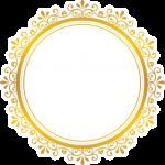circulo marco coronitas