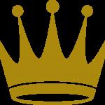 coronita dorada1