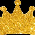 coronita dorada10