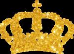 coronita dorada11