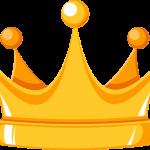 coronita dorada2