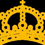 coronita dorada3