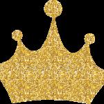 coronita dorada4