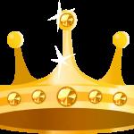 coronita dorada5