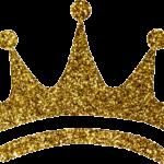 coronita dorada7