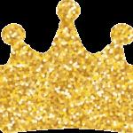 coronita dorada8