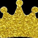 coronita dorada9
