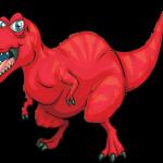 dinosaurio animado10