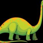 dinosaurio animado11