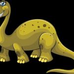 dinosaurio animado12