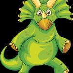 dinosaurio animado13