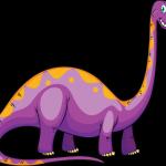 dinosaurio animado15